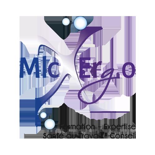 MLC Ergo